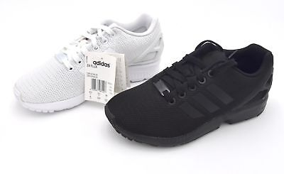 another chance 5724f b689e Adidas Woman Sports Sneaker Shoes Synthetic Code S32277 - S32279 Zx Flux