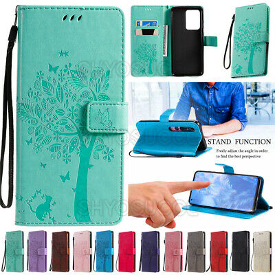 For Huawei P20 P Smart 2018 ShockProof Soft Silicone Matte Slim TPU Case Cover