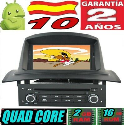4Gb Ram Android 8.0 Bmw Serie 1 E81 E82 E88 Octa Core Radio Wif Voiture Gps Dvd