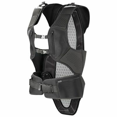 Dainese Gilet Wave 1 Motorcycle Back Protector - New! Free P&P!
