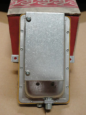~DiscountHVAC~ 2374410 - Robertshaw Pres Differential Swith Adjustable Set Point