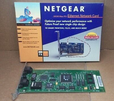 FA311 FA312 PCI ADAPTER WINDOWS 7 64 DRIVER