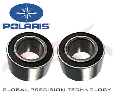 1996-2005 Polaris Sportsman 400 500 600 700 4x4 Rear Wheel Bearings Kit