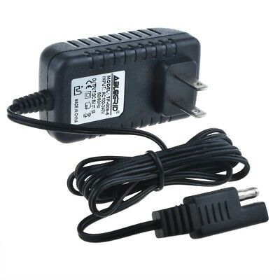 AC-DC CHARGER FOR DISNEY Car Jake Frozen McQueen 6V Battery