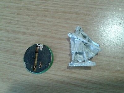 LOTR Lord Of The Rings GILDOR metal OOP