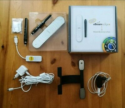 Legamaster Ebeam edge + (Wireless)