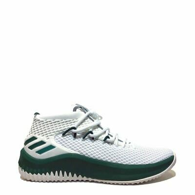 """AC7292 MENS ADIDAS DAME 4 /""""PLAYER EXCLUSIVE/"""""""