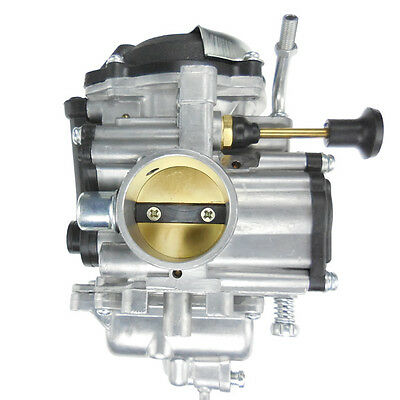 Other, Intake & Fuel Systems, ATV Parts, Parts & Accessories