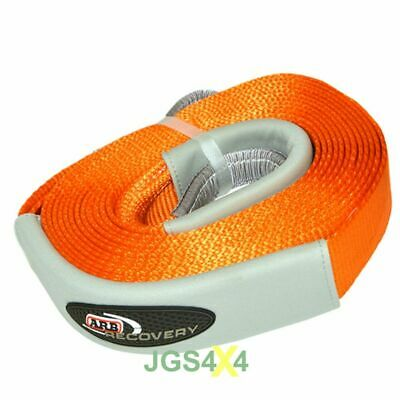 ARB Recovery Snatch Strap 8000Kg x 9 Metres - ARB705
