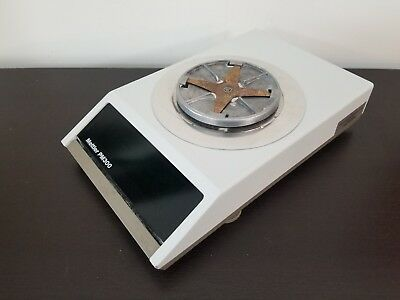 Mettler PM300 Digital Analytical Scale/Balance - For Parts