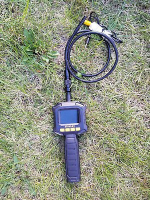 Stanley Inspection Camera STHT77363
