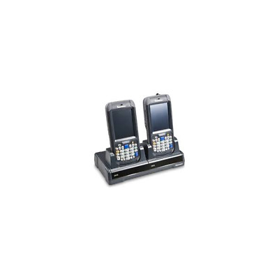 HONEYWELL DX2A22220 DX2A22220 PDA Grey mobile device dock station FlexDock Dual