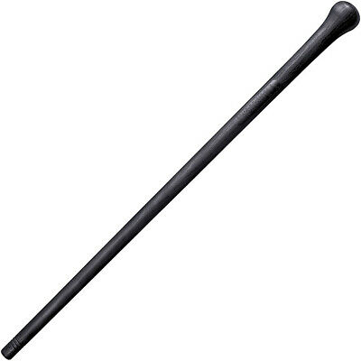 Cold Steel Walkabout Stick aus Polypropylene (38.5in) 97,8 cm Gesamtlänge