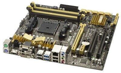 ASROCK P67 PRO EXTREME DRIVER FOR MAC