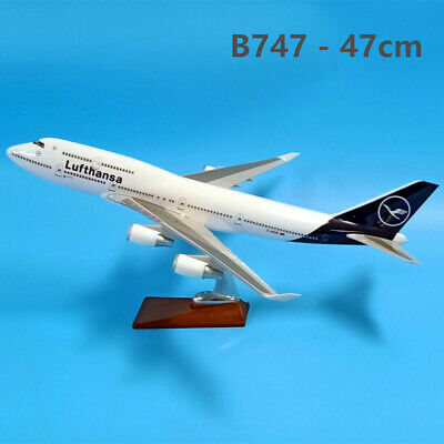 Portable Camping Casual Market Wedding Party Canopy Tent Gazebo & Walls3 X3-6m