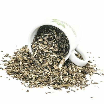 Wild Asparagus ROOT Cut ORGANIC Herbal TEA Asparagus sp officinalis,25g/850g
