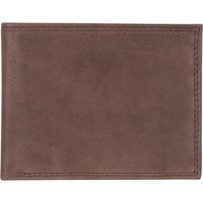 ac2cc8abbe8 WILSONS LEATHER MENS Cashmere Leather Hipfold -  18.00