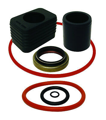 Lower Gearcase Seal Kit For Volvo Penta SX Sterndrives 1994 and UP  3855275