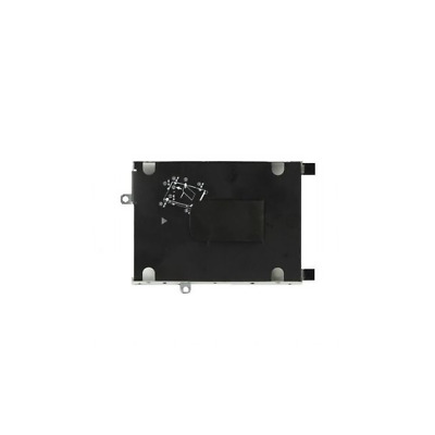 """PSA PARTS 821665-001 HP HDD hardware kit 2.5"""""""" Carrier panel Hard drive"""