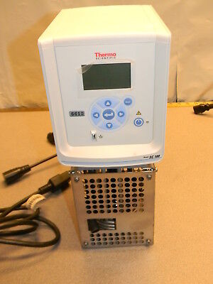 Thermo Haake SC100 Immersion Circulator with Clamp 115V (P/N 1520018)