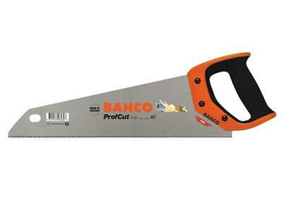 Bahco PC-15-GNP ProfCut General Purpose Saw 380mm (15in) 15tpi BAHPC15GNP
