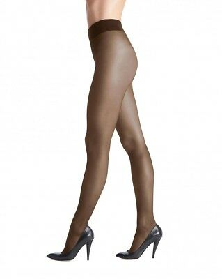 Women's Hosiery & Socks Elly Carezza DREAM 50 Denier Pantyhose Tights Hosiery Compression semi-sheer