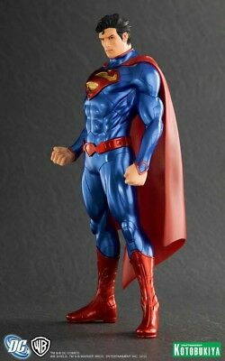 Kotobukiya ARTFX+ New 52 Superman 1/10 Statue