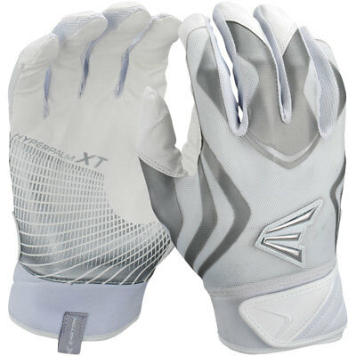 Easton Women's Prowess Fastpitch Batting Gloves