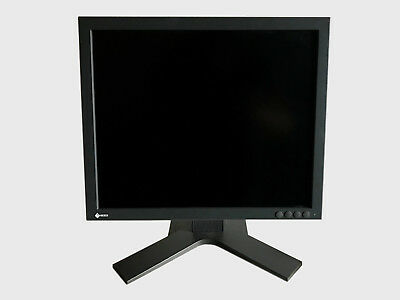 Eizo RadiForce SMD 19102 D Befundungsmonitor Medical Display