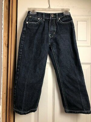 Chams Denim girls jeans size 7