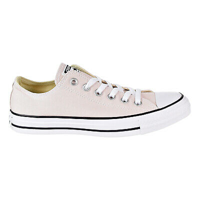 CONVERSE CHUCK TAYLOR All Star OX Unisex Sneakers Barely