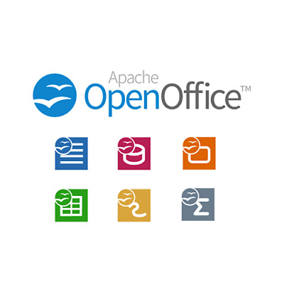 open office 2019