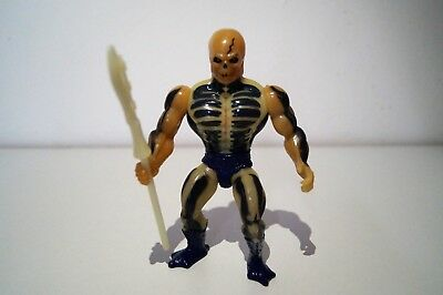Scare Glow Masters of the Universe