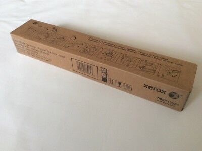 Xerox Toner Waste Container 008R13061 sealed box for WorkCentre 7425, 7545 etc..