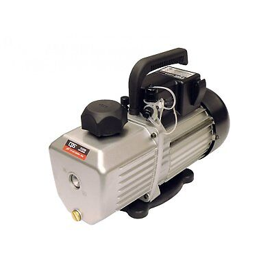 CPS 12CFM Two Stage - Ignition Proof Vacuum Pump