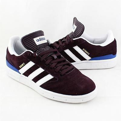 huge selection of ea5ef a52ca adidas Busenitz BY3965 Mens Trainers~Skateboarding~UK 5.5 to 7 Only