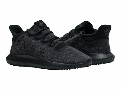 adidas Tubular Shadow  B-BY4392 Mens Trainers~Originals~UK 3.5 to 13 Only
