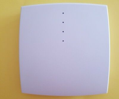 Aastra RFP 32 NA  Access Point D0069-135D-00-00 Refurb