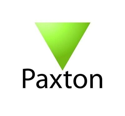 PAXTON ACCESS LTD. 692-052-US NET2 ISO PROX CARDS buy 1 or 500 DISCOUNTS C DESCR