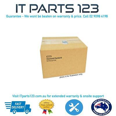 403320-B22 HP BLc7000 Enclosure 1 Phase with 2 Pwr Supply 4 Fan 8 ICE