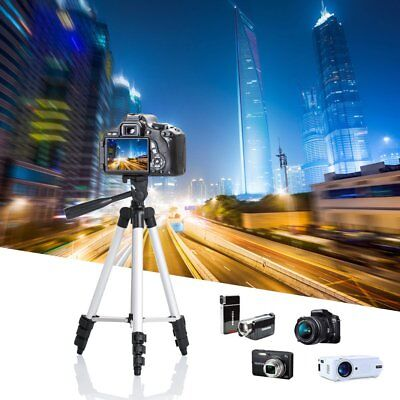 WEIFENG WT3110A Camera Tripod Stand For Canon Nikon Olympus Digital Camcorder