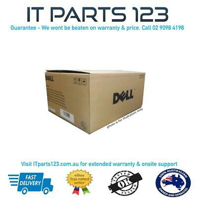 YY741 Dell PowerConnect 10GB Stacking Module for 6224 6248