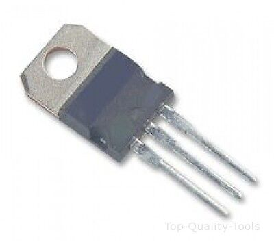DIODE, SCHOTTKY, 2X20A, 80V ,TO-220AB Part # STMICROELECTRONICS STPS40SM80CT