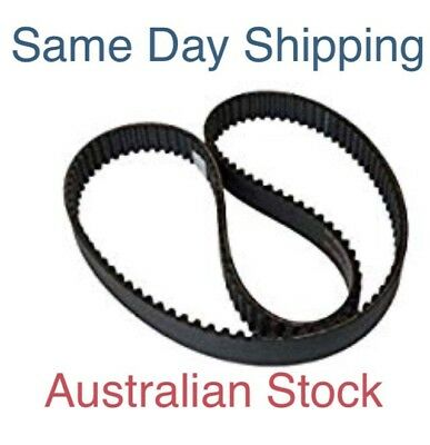Timing Belt 75 80 90 100 115 HP Yamaha 4 Stroke Outboard 67F-46241-00