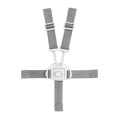 Replacement Flair Harness Buckle For Flair Elite High Chair