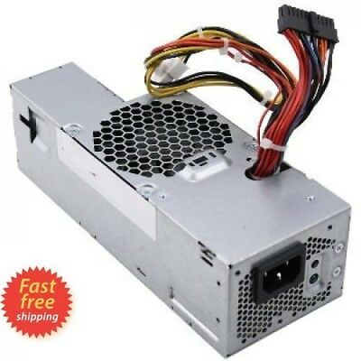 Power supply Optiplex 760 780 960 980 SFF Cheap power supply Unbeatable price