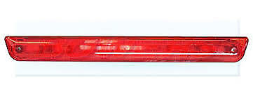 CARAVAN / MOTORHOME -Hella High Mounted Stop / Brake Light- 146 334 >PC<  - 2900