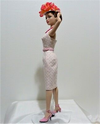 Summer Outfit for Gene Marshall and friends fashion dolls.