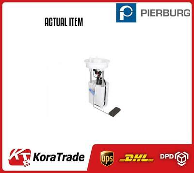 Pierburg Brand New Electric Fuel Pump 7.00468.85.0