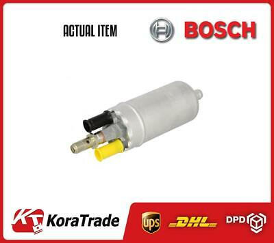 Bosch Brand New Electric Fuel Pump 0 580 464 047
